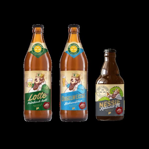 bier-aus-franken-online-kaufen-brauerei-franken-drei-kronen-bier-pack.png