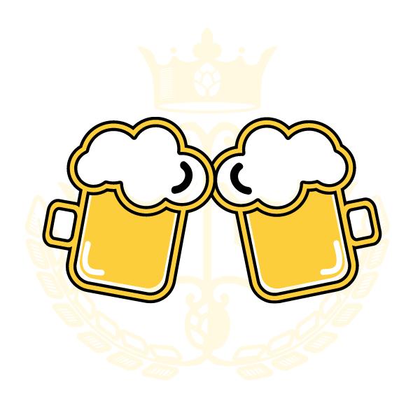 Bieremfehlungen aus anderen fränkischen Brauereien
